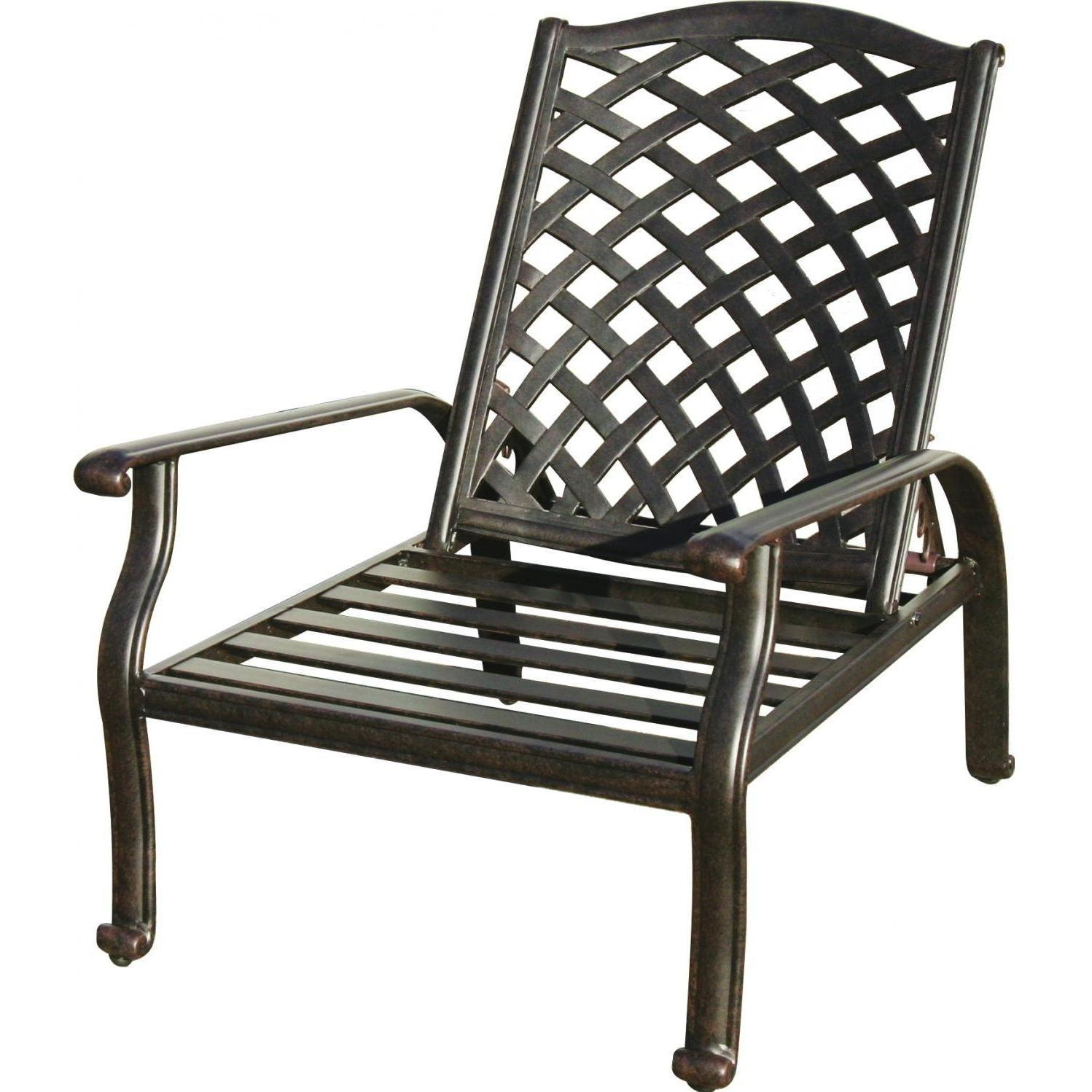 reclining patio chair fcbfcbcedaae