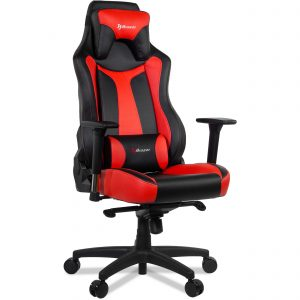 red gaming chair arozzi vernazza rd vernazza gaming chair red