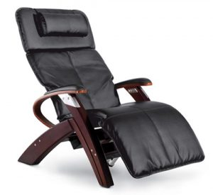 relax the back zero gravity chair zero gravity vibration massage recliner from inner balance tm
