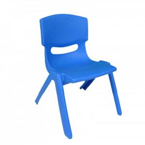 resin outdoor chair childrens chair hire blue ae
