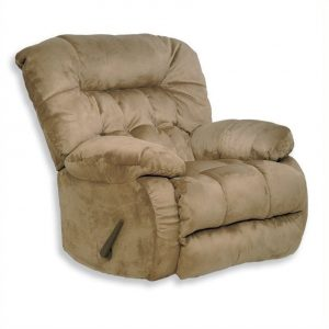 rocker chair recliner l