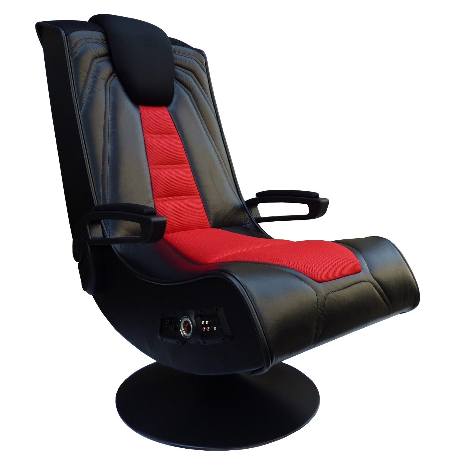 rocker gaming chair