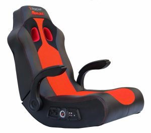 rocker gaming chair monzajason