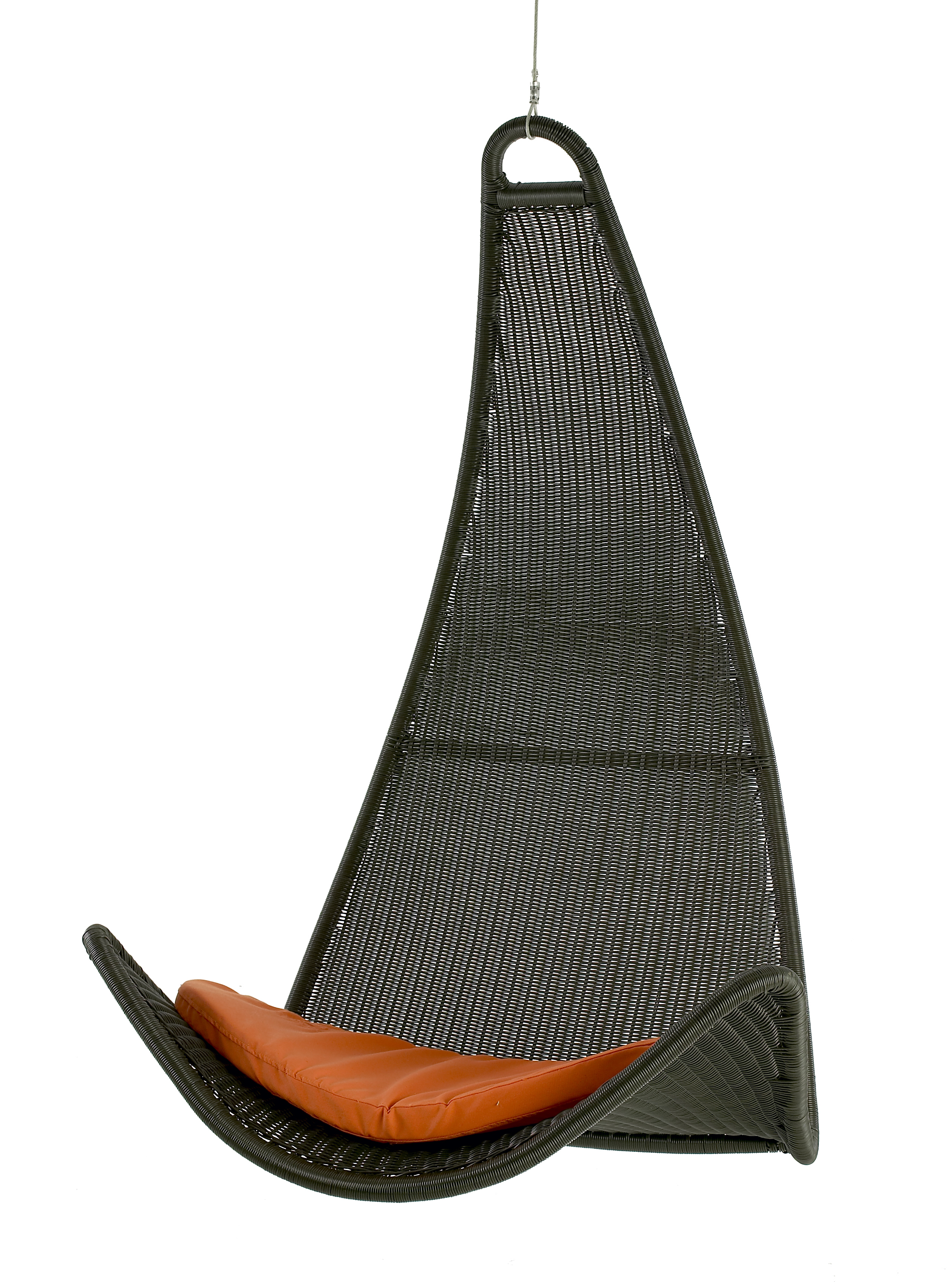 rocking accent chair wicker hanging chair hd images