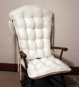 rocking chair cushion il fullxfull hazw