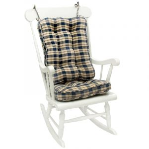 rocking chair cushion sets master:ghf
