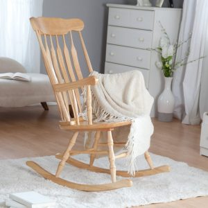 rocking chair nursery nursery room rocking chairs
