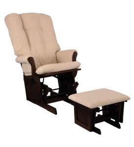 rocking chair with ottoman durian rocking chair with ottoman durian rocking chair with ottoman fswaxi