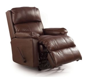 rocking recliner chair lane best rocker recliner