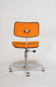 rolling office chair dsc