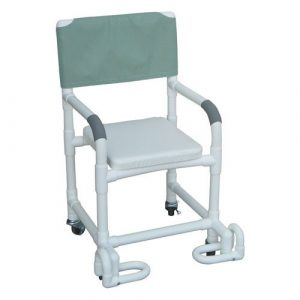 rolling shower chair ssc if