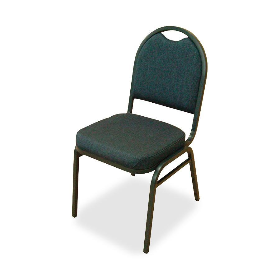 round back chair