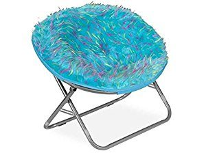 saucer chair for adults obggczktl sx
