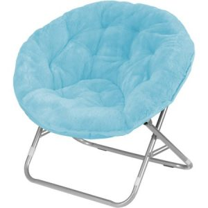 saucer chair for adults aebd d ac eecac fbaedcdeceb