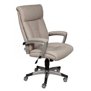 sealy office chair l