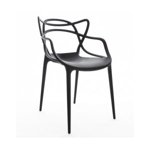 serie chair chaise masters kartell