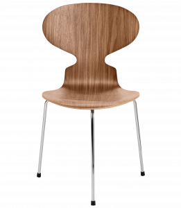 serie chair serie walnut png