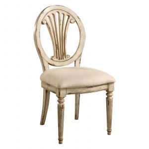 shabby chic chair master:hook