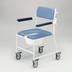 shower chair cvs shower chair with arms x