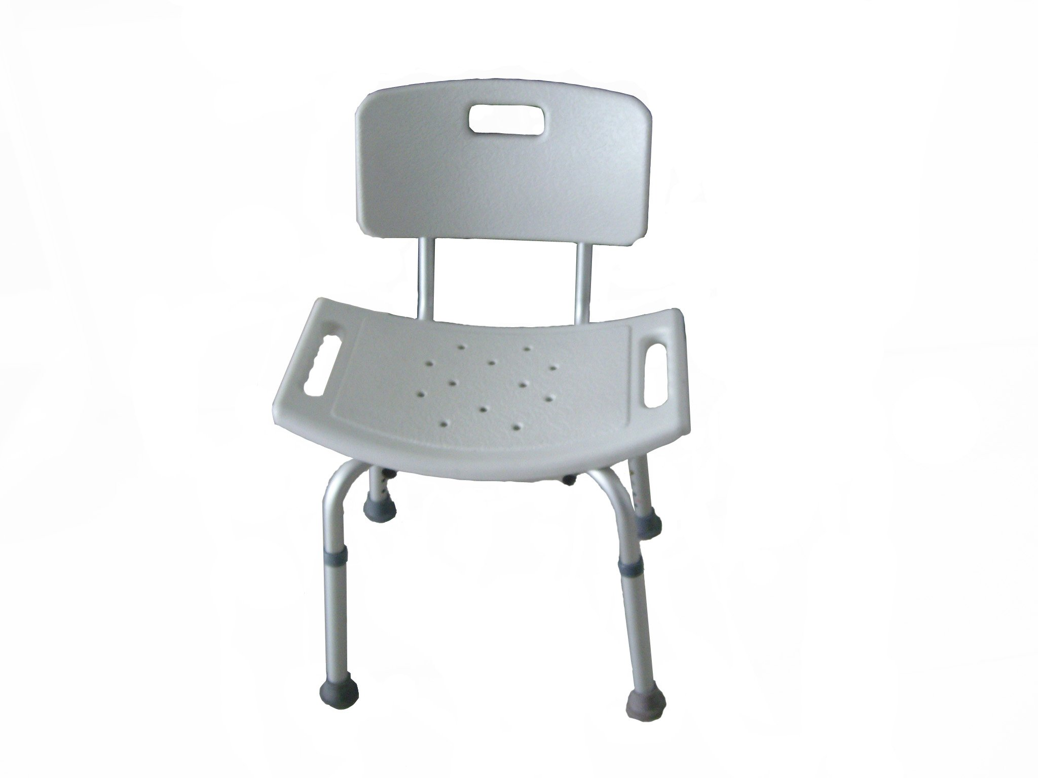 shower chair cvs