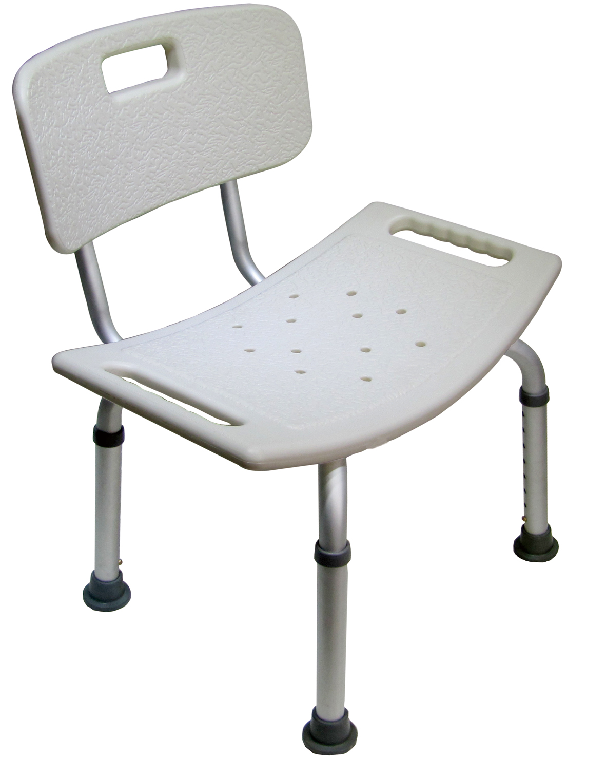 shower chair target