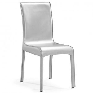 silver dining chair dining chairs silver white and silver dining room set white and silver dining set x