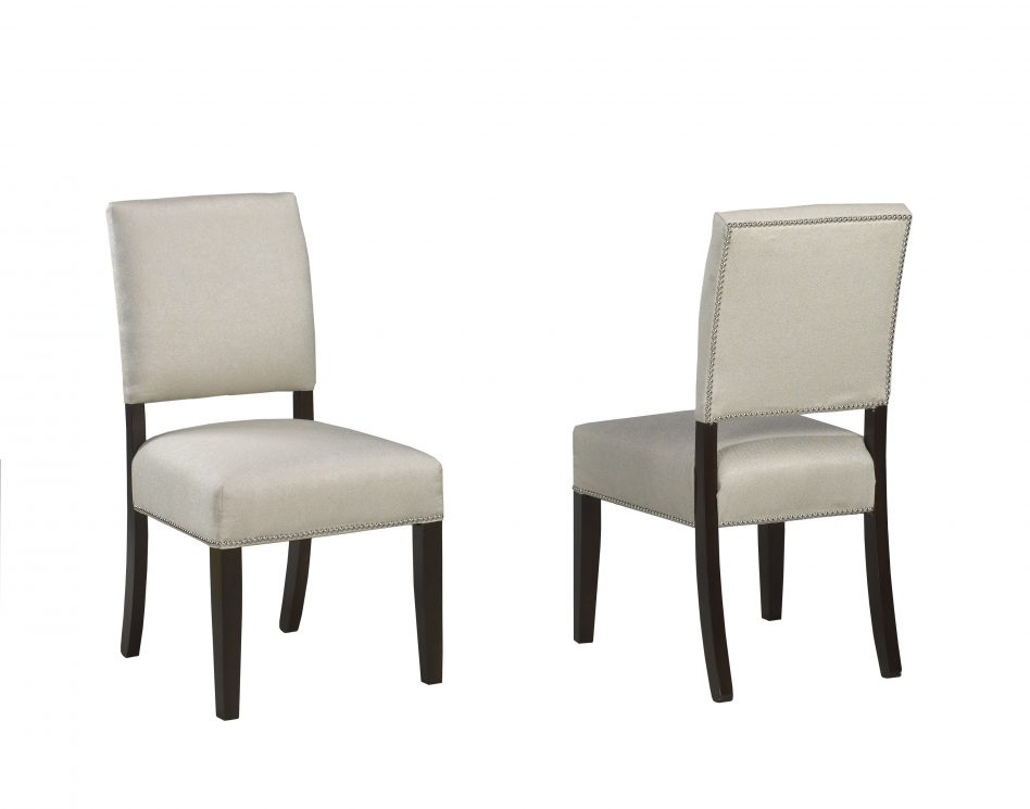 silver dining chair dining room classic white leather upholstered dining chair with white and silver dining set white and silver dining chairs x
