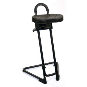 sit stand chair lyn n