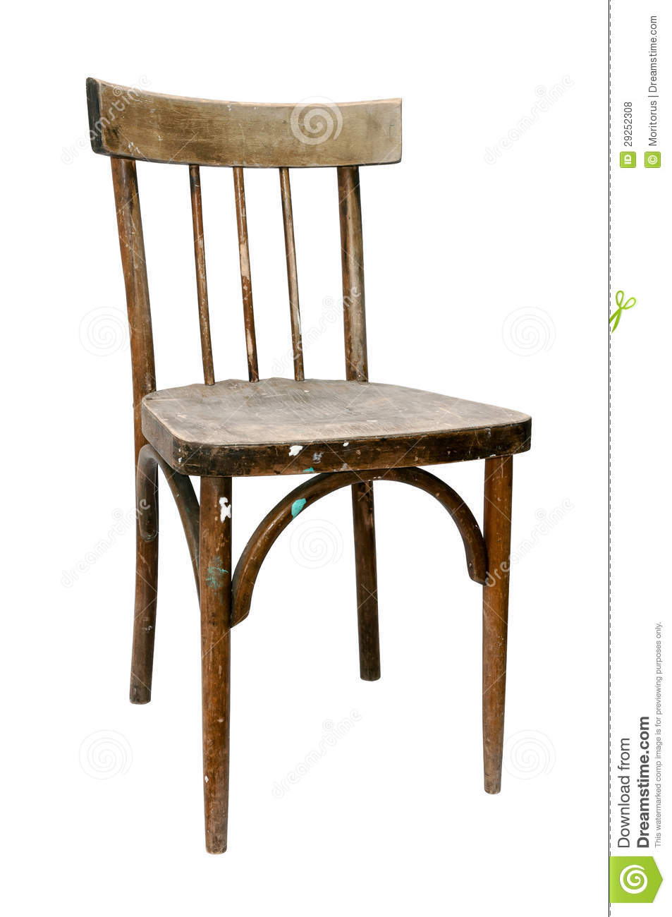 sit up chair