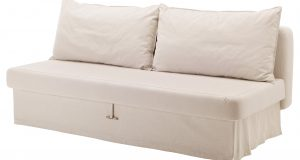 sleeper chair ikea inspirational twin sleeper sofa ikea for flexsteel rv sleeper sofa with twin sleeper sofa ikea