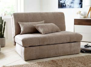 small comfy chair kelso sofa bed as a sofa