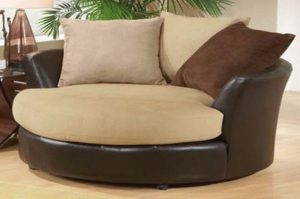 small comfy chair popular of comfy swivel chair living room round swivel living room chair zab living elegant comfy swivel chair living room wide fabric loveseats round on chairs images living room furniture
