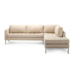small comfy chair small modern sectional sofa