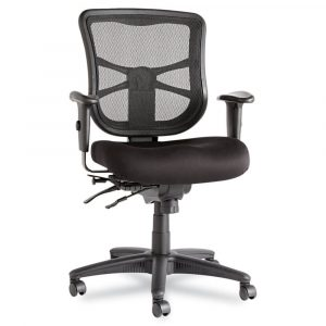 small computer chair alera elusion best budget desk chair