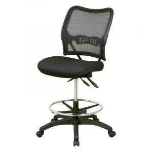 small desk chair bedroom folding computer chair small folding computer chair within argos desk chairs argos desk chairs