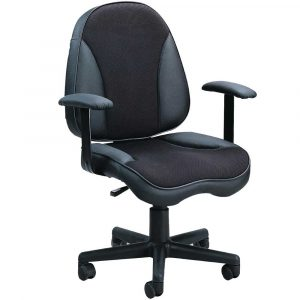 small desk chair comfortable small home office task chair