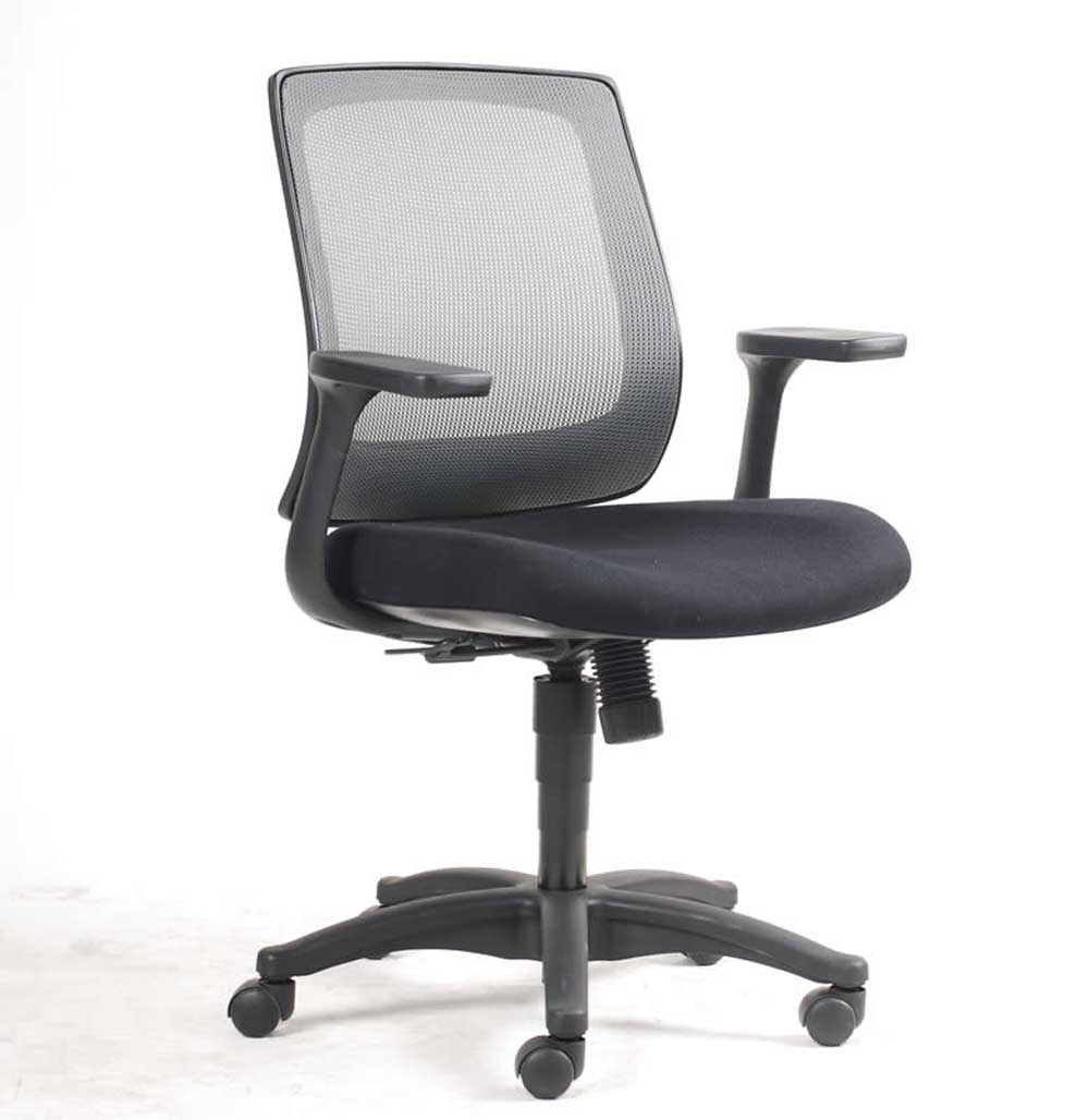 small desk chair