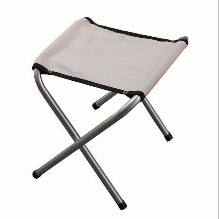 small folding chair