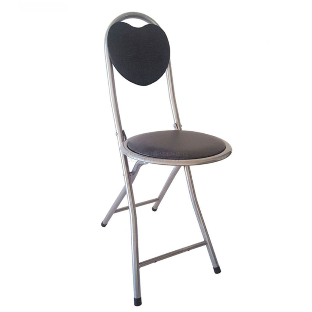 small folding chair small chair pc