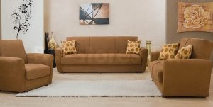 sofa and chair set tampa sofa loveseat chair set