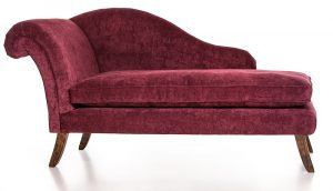 sofa chair bed balmoral chaise longue
