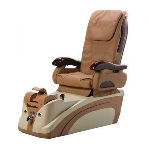 spa pedicure chair valentine spa pedicure chair