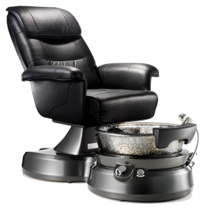 spa pedicure chair lenox ds pedicure spa png