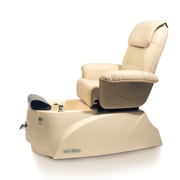 spa pedicure chair pedicure spa chair