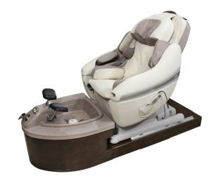 spa pedicure chair sogno pedicure chair spa equipment