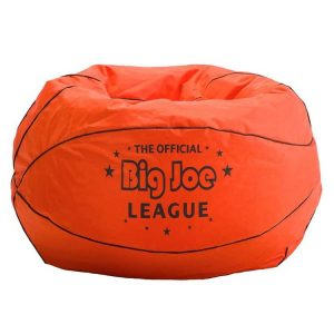 sports beanbag chair sports bean bag chairs best bean bag chairs for home dorm room kids and adults