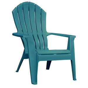 stackable plastic patio chair