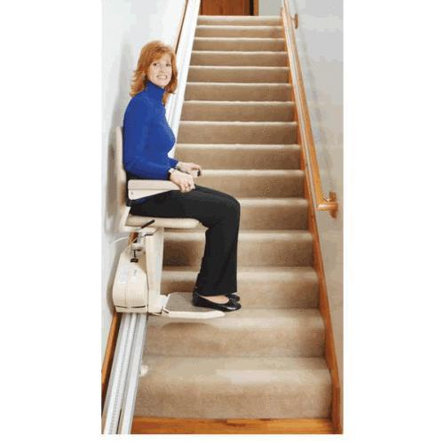 stair chair lift $