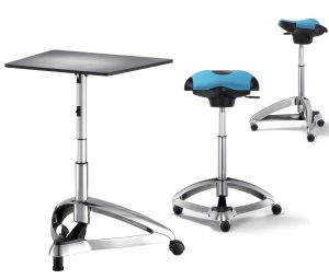 stand up desk chair stand up desk chair i
