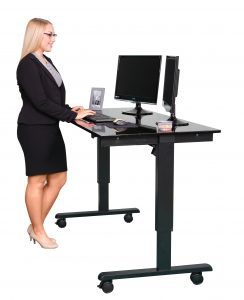 stand up desk chair stand up desk chair stand up desk chair sitting desk standing stand up chair fbcceea big